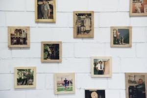 Ausstellungsfotos.31