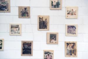 Ausstellungsfotos.33