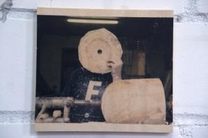 Ausstellungsfotos.51